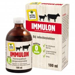 Immulon 100ml