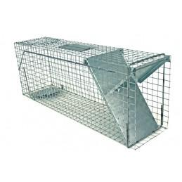 Vangkooi voor katten