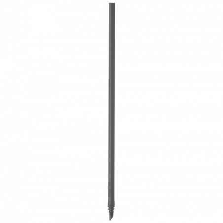 Micro Drip System verlengbuis 240 mm