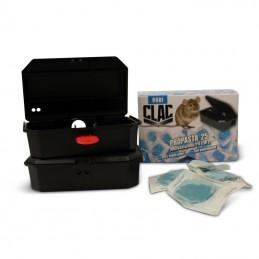 ProPasta 50 gram
