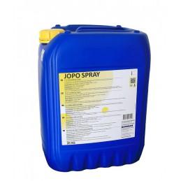 Jopo Spray/Dipmiddel 20 kg