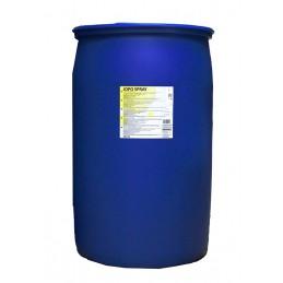 Jopo Spray/Dipmiddel 200 kg