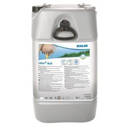 IO Klar Multi Dip/Spray 60 kg