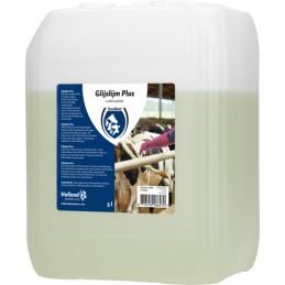 Glijslijm Plus 5 liter