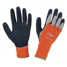 Handschoen klauwbekapper...