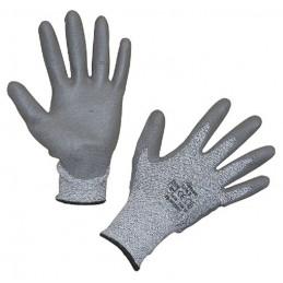 Handschoen snijveilig safe-5