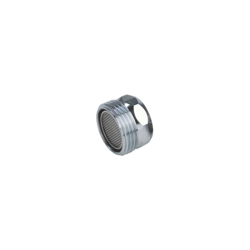 Gardena draadadapter voor zachte bruisstraal M22 x 1 binnendraad
