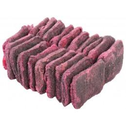 Pannenspons met zeep 20 stuks