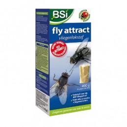 Fly Attract vliegenlokstof