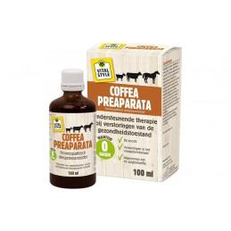 Coffea Praeparata 100ml