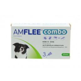 Amflee 134mg combo hond medium