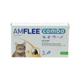 Amflee 50mg combo Kat