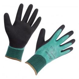 Handschoen Thermodry Winter