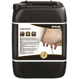 Io Shield Spray P3 20 kg