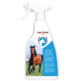 Equi Shield Spray