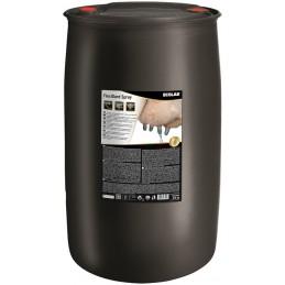 FlexiGard Spray 215 kg