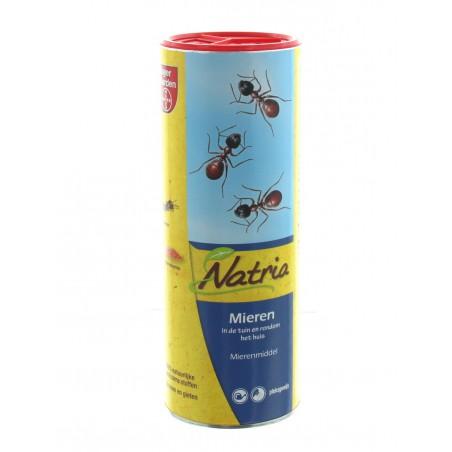 Mierenmiddel Natria 400gr