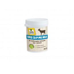 Triple Ca-P-Mg Bolus Geit