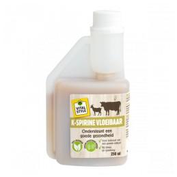 K-Spirine vloeibaar 250 ml