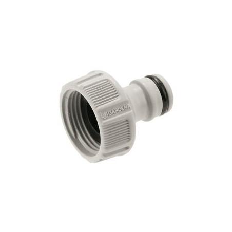 """Gardena kraanstuk 26,5 mm (G 3/4"""")"""