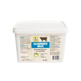 CalciumQuick Bolus 24-pack