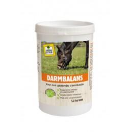 DarmBalans paard 1.2 kg