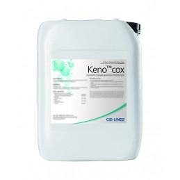 Kenocox 10 liter