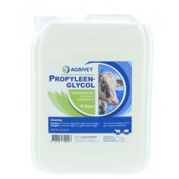 Agrivet Propyleenglycol 5L