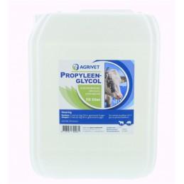 Agrivet Propyleenglycol 10L