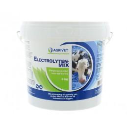 Agrivet Electrolytenmix 4kg