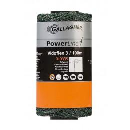 Gallagher Vidoflex 3...