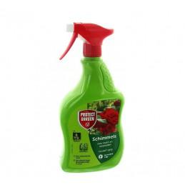 Twist plus spray Rozen 1000ml