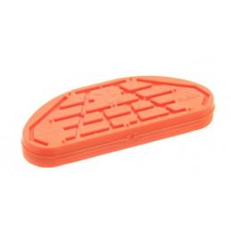 Klauwblokje TP-Block oranje...