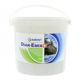 Diar-Emix Plus 5 kg