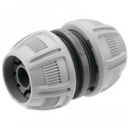 "Gardena reparateur 13 mm (1/2"") - 15 mm (5/8"")"