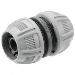 "Gardena reparateur 13 mm (1/2"") - 15 mm (5/8"")"
