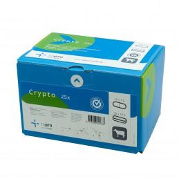 Crypto Bolus Kalf