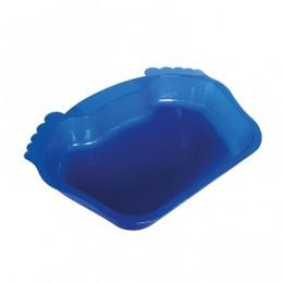 BSI voetbad voor zwembad