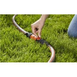 """Gardena slangstuk met reguleerventiel 13 mm (1/2"""")"""