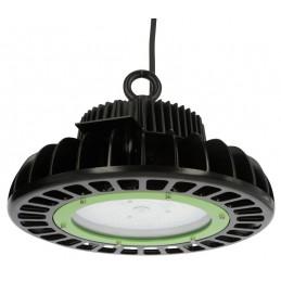 Led lamp stal rond 240 Watt