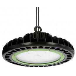 Led lamp stal rond 150 Watt...