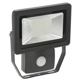Buitenlamp LED met sensor...