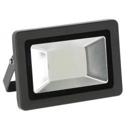 Buitenlamp LED 20 Watt