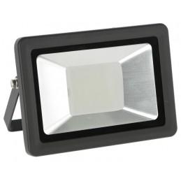 Buitenlamp LED 30 Watt