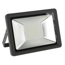 Buitenlamp LED 50 Watt