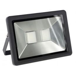 Buitenlamp LED 100 Watt