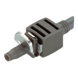 Micro-Drip-System...