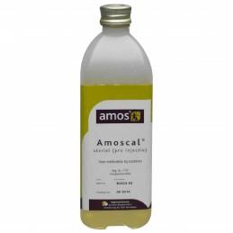 Amoscal 450ml
