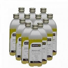 Amoscal omdoos 12 x 450 ml
