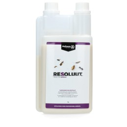 Resoluut Insectenspray 1000 ml